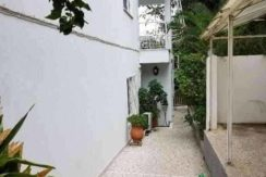 Paleo Psychiko - Athens House for sale 600 m²