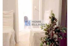 Apartments for rent in Athens - Kesariani