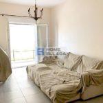 Πώληση στη Βούλα - Αθήνα 52 m² διαμερίσματα