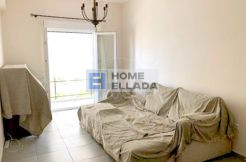 Sale in Voula - Athens 52 m² apartments