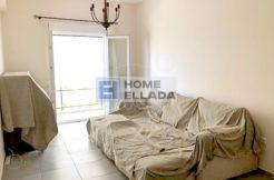 Продажа в Вула - Афины апартаменты 52 м²