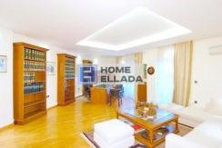 На продажу квартира Зографу Илисия - Афины 82 м²