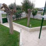 出售 - 海边别墅 Lagonisi - Attica, 80 m²