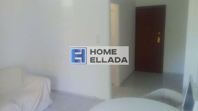 Продаётся квартира Палео Фалиро - Афины 44 м²
