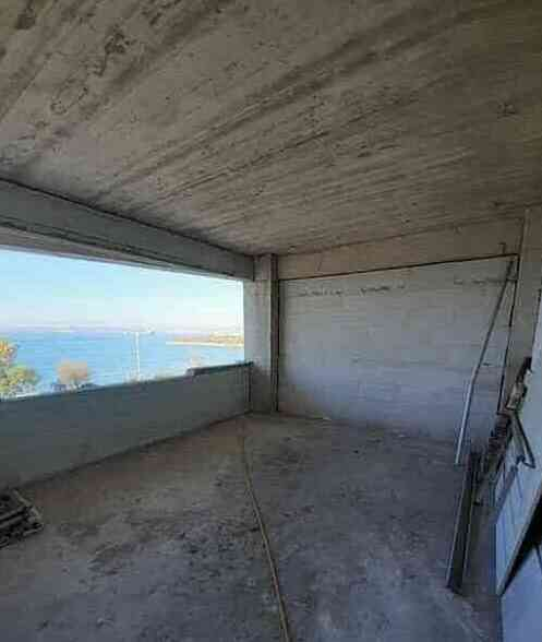 Seaside property for sale 230 m² Alimos Kalamaki - Athens