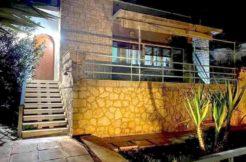 Σπίτι προς πώληση με θέα στη θάλασσα Σαρωνίδα - Αττική
