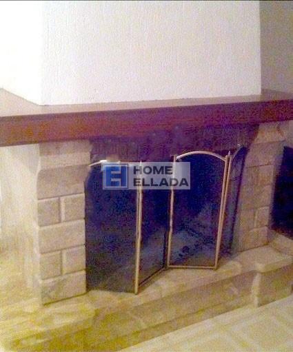 Дом 200 м² Агия Марина - Коропи - Аттика