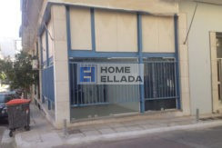 Rent a two-story commercial premises in Athens