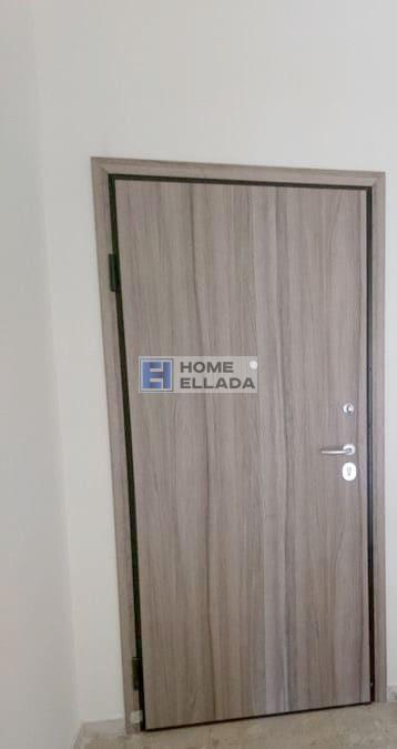 Πωλείται διαμέρισμα 51 τ.μ. Ζωγράφου - Αθήνα