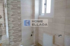 Sale apartment 51 m² Zografu - Athens