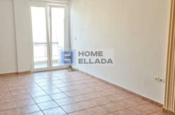Sale - apartment Zografu (Athens) 71 m²