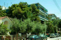 Πώληση - διαμέρισμα δίπλα στη θάλασσα 106 m² Άλιμος - Καλαμάκι