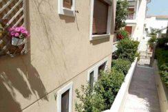 Πώληση - μονοκατοικία στη Βάρη - Βάρκιζα - Αθηναϊκή Ριβιέρα (Laturiza)