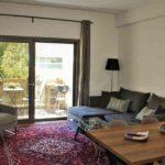 Nea Smyrni - Athens sale apartment 87 m²