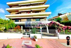 Продаётся квартира 103 м² Вула - Афины