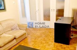 Продажа Афины - Калифея квартира 72 м²