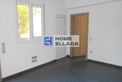 Πώληση διαμέρισμα 2 δωματίων Βάρη - Βάρκιζα - Αθήνα