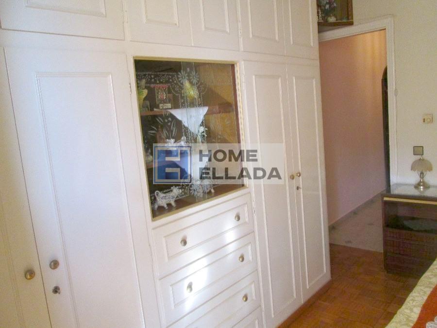 Διαμέρισμα προς πώληση 83 τ.μ. Αθήνα - Άλιμος - Καλαμάκι