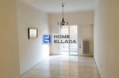 Sale - Apartment in Paleo Faliro - Athens 56 m²