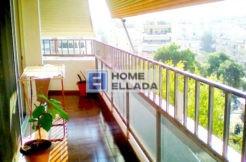 Sale - Flat Paleo Faliro - Athens 105 m²