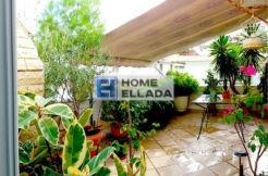 Квартира 103 м² у моря Палео Фалиро - Эдем - Афины
