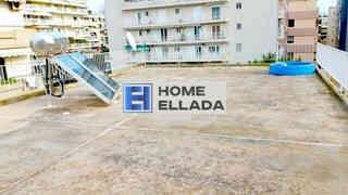 Διαμέρισμα 103 τ.μ. δίπλα στη θάλασσα Παλαιό Φάληρο - Έντεν - Αθήνα