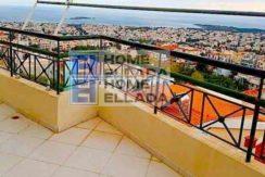 Διαμέρισμα προς πώληση Βούλα - Αθήνα 150 τ.μ.
