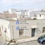 Недвижимость в Неос Козмос (Афины) 115 м²