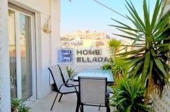 Πωλείται διαμερίσματα στην Αθήνα - Νέος Κόσμος με θέα στην Ακρόπολη