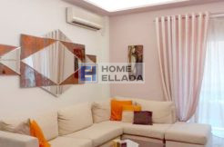 Sale 73 m² apartment Glyfada - Athens