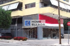 Продажа в Афинах - Вула магазин 156 м²