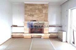 Продажа 110 м² недвижимость в Вула - Афины