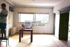 For sale 110 m² property in Voula - Athens