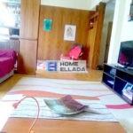 Аренда апартаментов Дафни - Имиттос 156 м²