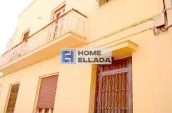 Продажа 180 м² дом у метро Афины - Неос Козмос