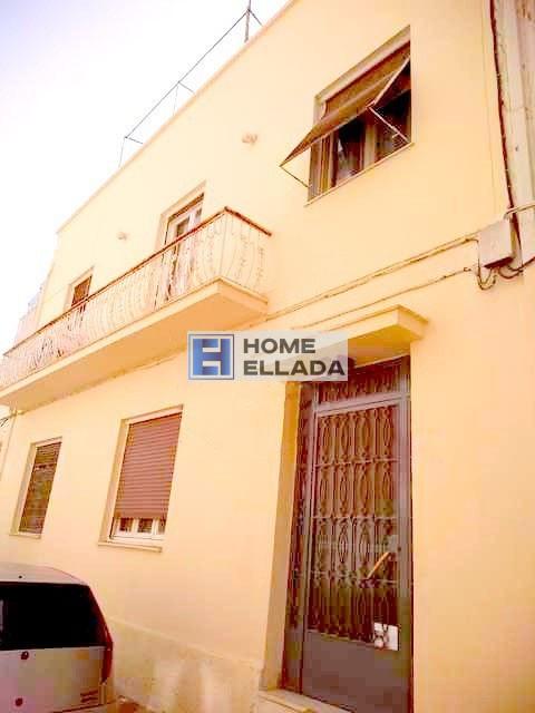 Продажа 180 м² дом у метро Афины — Неос Козмос