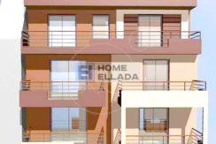 Продажа, недвижимость в историческом центре Афины - Акрополь
