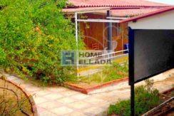 Sale, House 65 m² Agia Marina - Nea Makri