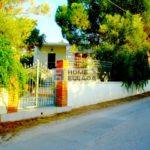 Дом 55 м² в Коропи - Аттика - Агия Марина