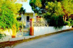 House 55 m² in Koropi - Attica - Agia Marina