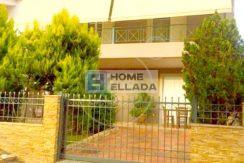 Продажа, дом Аттика - Артемида 180 м²