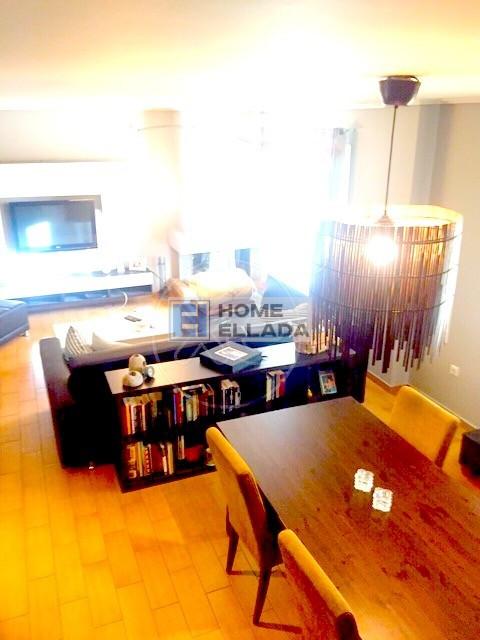 Πώληση, Αττική κατοικία - Άρτεμις 180 τ.μ.