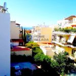 For sale apartment of 146 m² Glyfada Ano - Athens