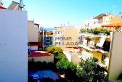 На продажу квартира 146 м² Глифада Ано - Афины