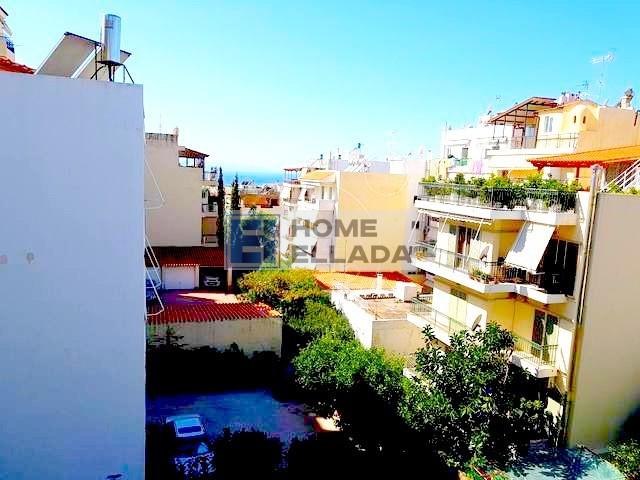 На продажу квартира 146 м² Глифада Ано — Афины