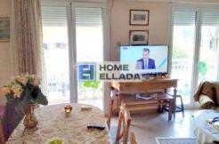 Διαμέρισμα προς πώληση 90 τ.μ. Άγιος Δημήτριος Αθήνα