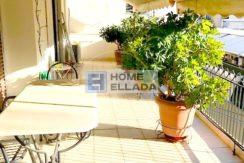 Квартира в Зографу-Афины 103 м²