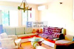 Σπίτι για άδεια παραμονής στην Ελλάδα - Αττική 180 m²