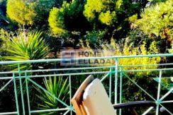 Дом для ВНЖ в Греции - Аттика 180 м²
