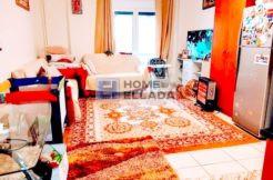 Квартира Афины - Кукаки 68 м²